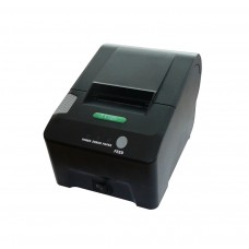 Кухненски принтер RP58 Serial