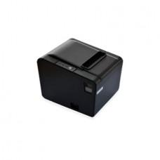 Кухненски принтер RP 326