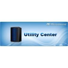 Микроинвест Utility Center Base