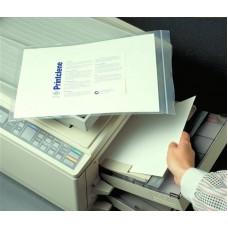 AF Printclene Почистващи листове за принтер PRI001