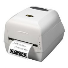 Етикетен принтер Argox CP-2140