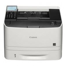Лазарен принтер CANON i-SENSYS LBP251DW