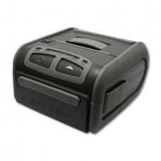 Мобилен принтер Датекс DPP 250