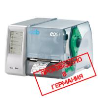 Етикетен принтер CAB EOS1 300