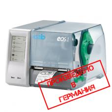 Етикетен принтер CAB EOS1 200