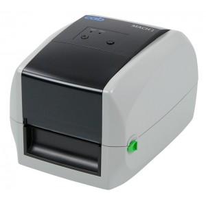 Етикетен принтер CAB MACH1 200