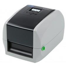 Етикетен принтер CAB MACH2 200