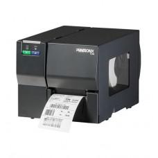 Етикетен принтер Printronix T2N / TT2N2-100