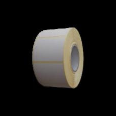 Термо етикети 47mm/36mm 1000бр