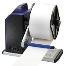 Пренавиващо устройство за етикети GODEX T10