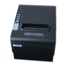 Кухненски принтер RP80