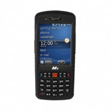 Мобилен компютър M3 Black