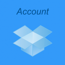 Микроинвест пакет Account