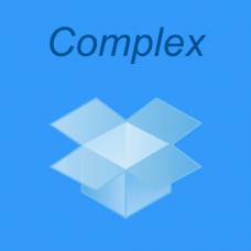 Микроинвест пакет Complex
