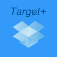 Микроинвест пакет Target+