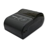 Мобилен принтер 3Logic RPP02
