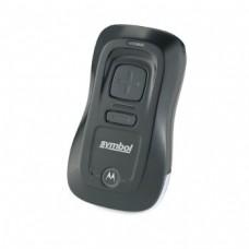Баркод скенер Motorola CS3070