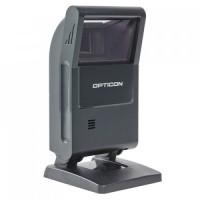 Баркод скенер Opticon M-10