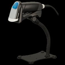 Баркод скенер Opticon OPR-3201