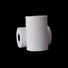 Термо ролка за касов апарат 57mm/17m