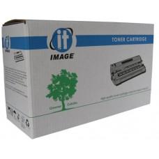 Съвместима тонер касета IT Image Cartridge 719/CE505A