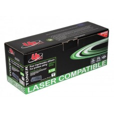 Съвместима тонер касета UPRINT Q2612A